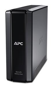 APC Back-UPS RS Battery Pack 24V - BR24BPG