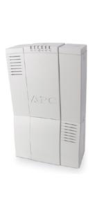 APC Back-UPS HS 500VA - BH500INET