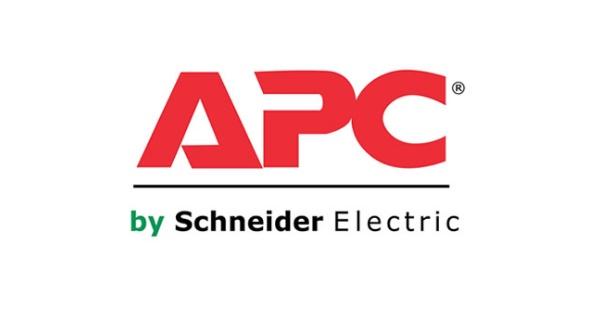 APC MATRIX meridian cable kit