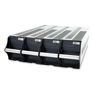 APC High Performance Battery Module for Symmetra