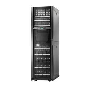 APC Symmetra PX 32kW Scalable to 48kW, 400V