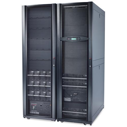 Symmetra PX 32kW Scalable to 96kW, 400V