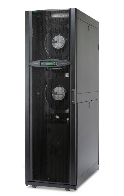 InRow RP DX Air Cooled 380-415V 50 Hz