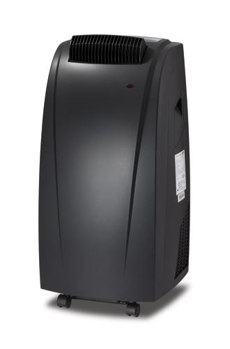 InRoom SC Portable 3.0kW 220-240v 50Hz