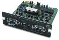 SmartSlot Interface Expander - AP9607