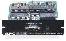 SmartSlot Call-UPS 2