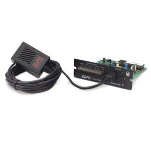SmartSlot Measure-UPS II Temp&Humidity