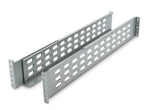 APC 4-Post Perforated Rackmount Rails - SU032A