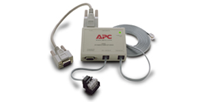 APC Remote UPS Power-Off Device