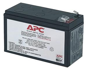Battery replacement kit RBC35