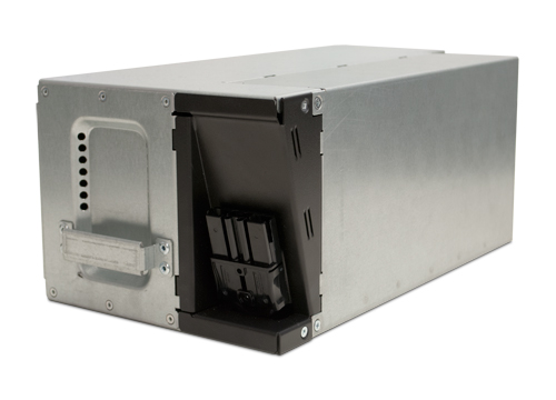 APC Replacement Battery Cartridge 143