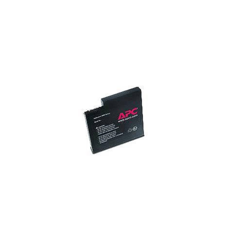 Battery LBCCQ3I for notebook