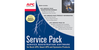 Service Pack 1 Year Warranty Extension