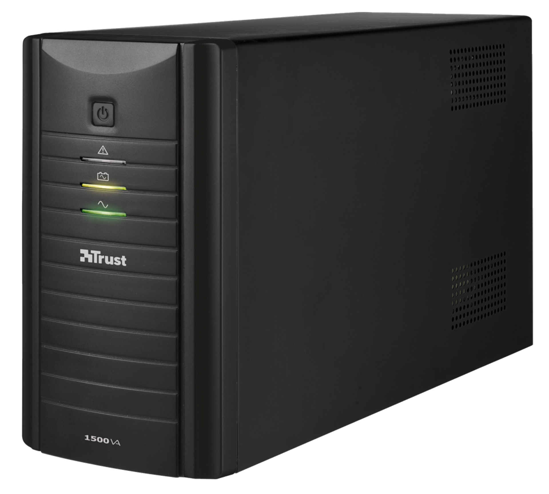 UPS TRUST Oxxtron 1500VA Management UPS