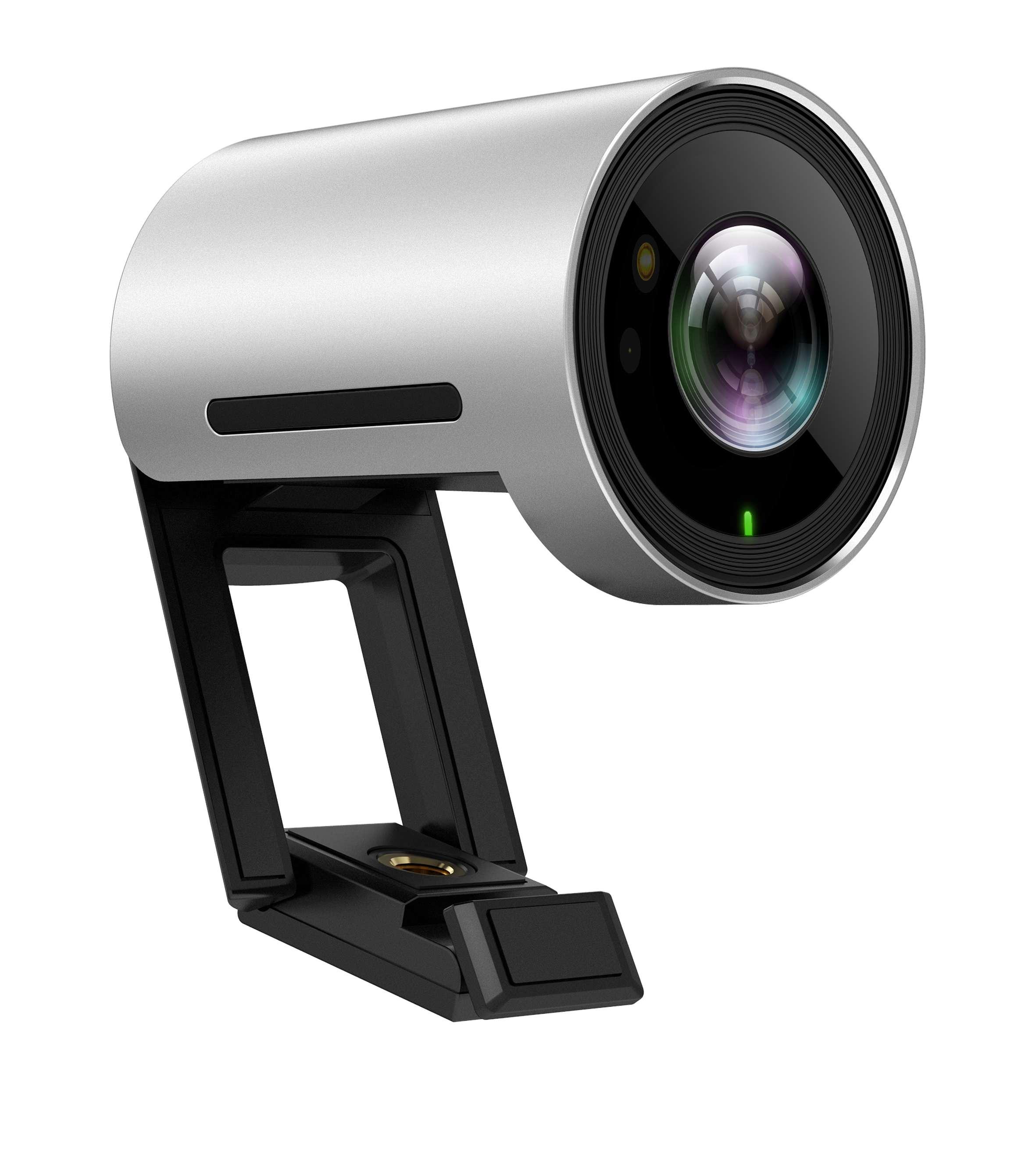 UVC30 Desktop - videokonferenční kamera - 10001146