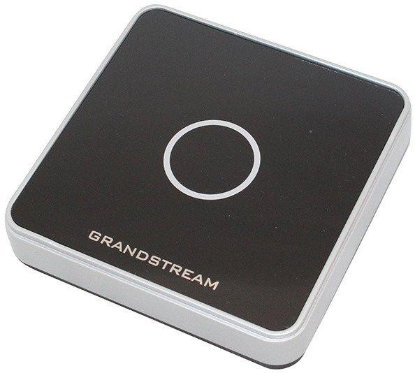 Grandstream GDS37x0-RFID-RD, čtečka RFID karet, nebo RFID přívěsků k vrátníku GDS3710 - GDS37x0-RFID-RD