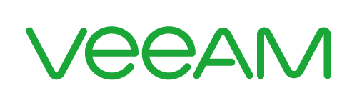 Veeam Agent for Linux licensed by Server 3yr