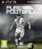 PS3 - Pure Football