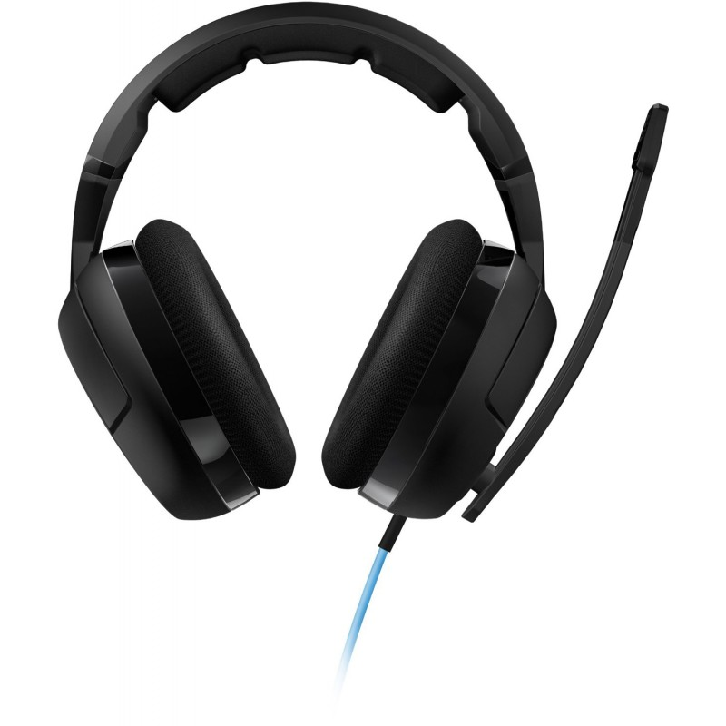 Kave XTD Stereo-Premium Stereo Headset