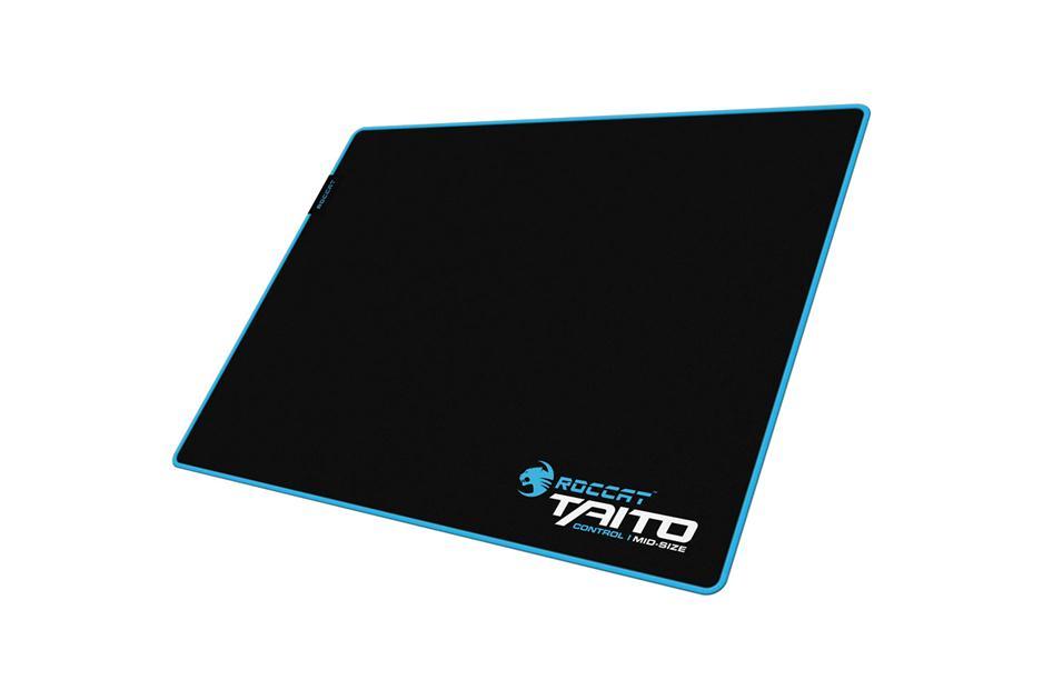 Taito Control Gaming Mousepad