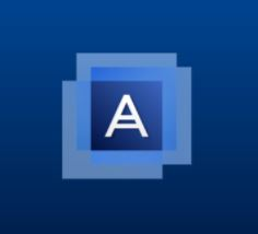 Acronis Backup Advanced Office 365 Subscription License 5 Mailboxes, 2 Year