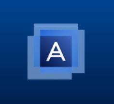 Acronis Storage Subscription Lic. 1000 TB, 1 Year