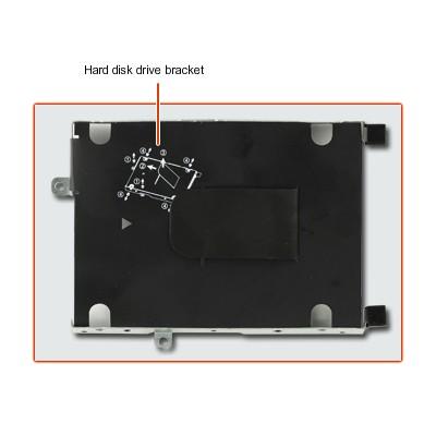 HP rámeček pro HP Probook 450/455 G4