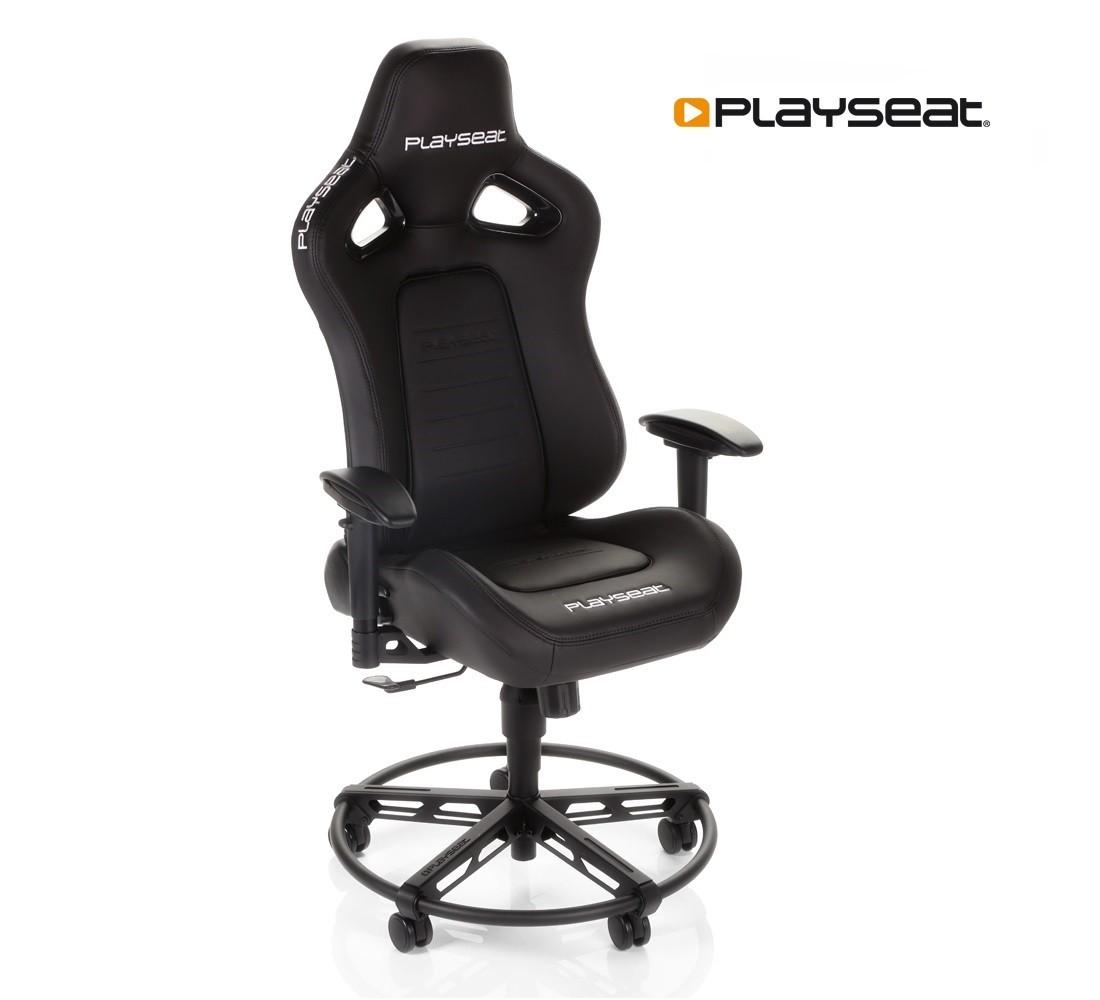 Playseat® L33T - Black