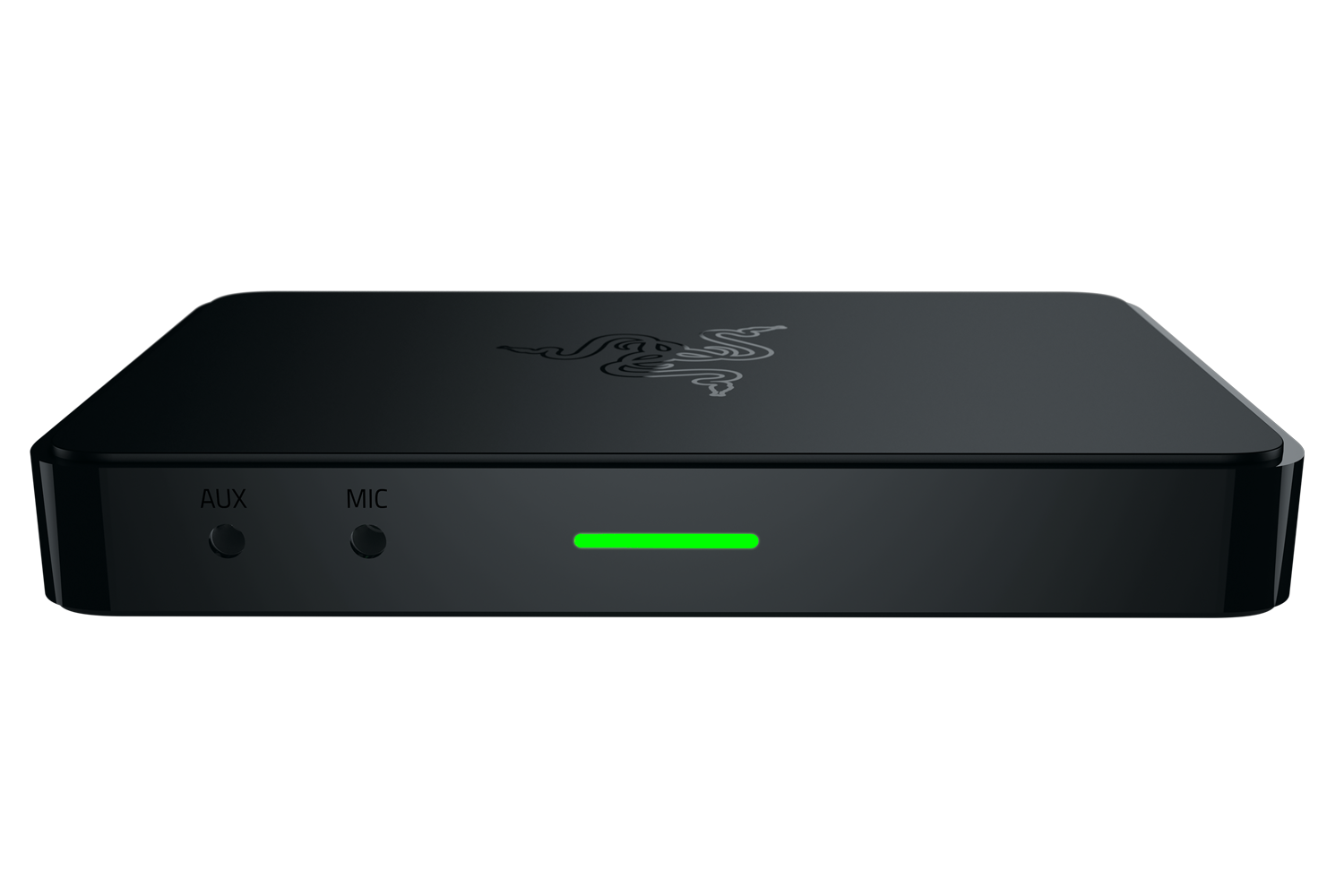 Razer Ripsaw - Game Capture Card