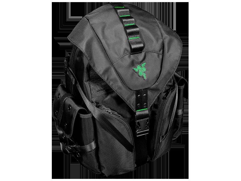 Razer Mercenary Backpack