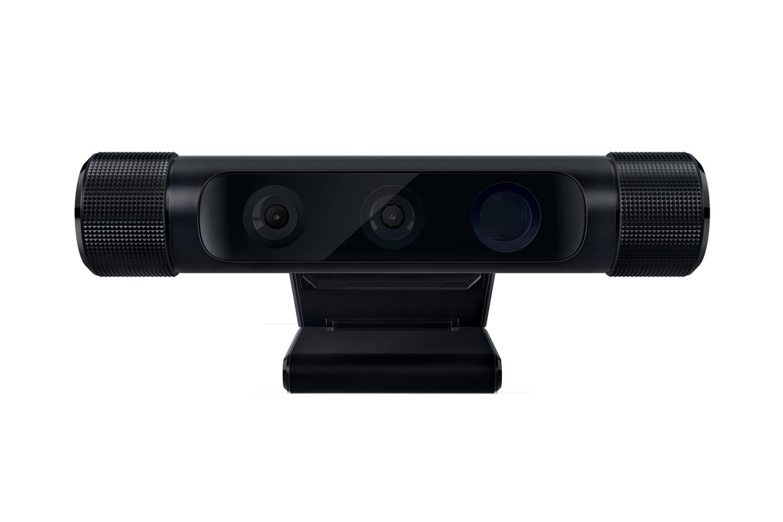 Razer Stargazer - HD Webcam
