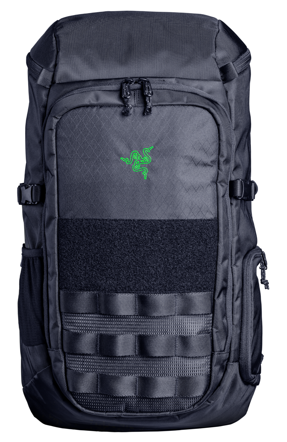 Razer Tactical Backpack V2