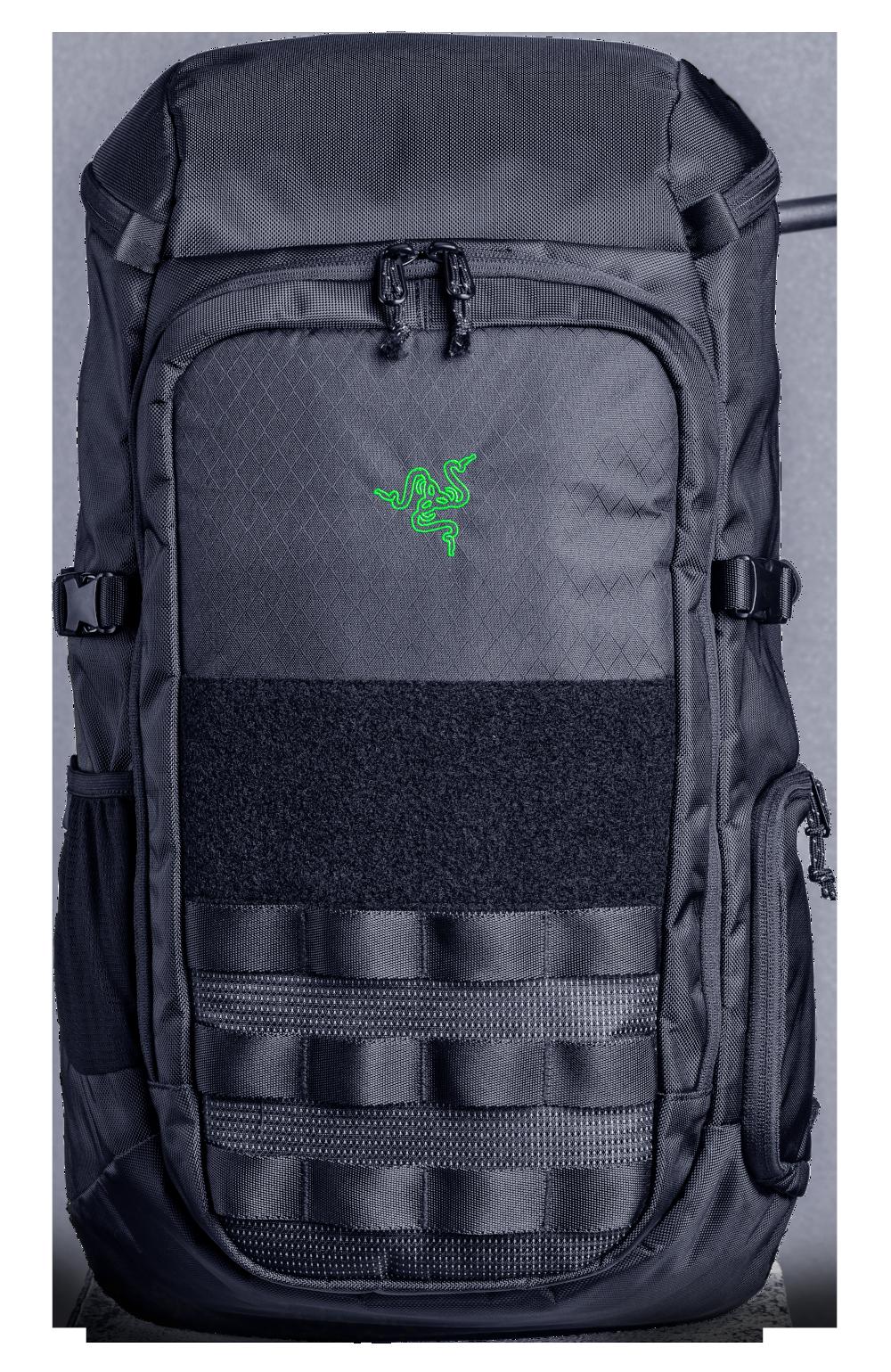 Razer Tactical Backpack V2
