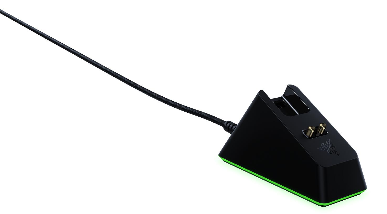 Razer Mouse Dock Chroma - RC30-03050200-R3M1