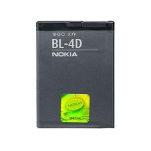 Nokia baterie BL-4D Li-Ion 1200 mAh - bulk