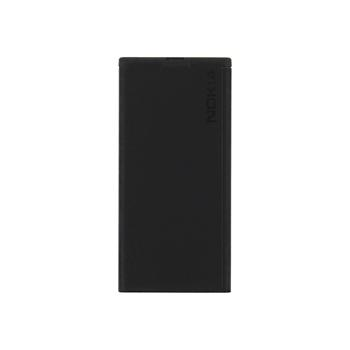 Nokia baterie BL-5H 1830mAh Li-Ion bulk - 8595642200854