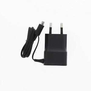 Nokia microUSB AC-18E Cestovní Dobíječ (Bulk) - 8592118803915