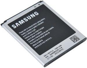 Samsung baterie EB-L1M7FLU  Li-Ion1500mAh  bulk