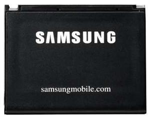 Samsung baterie 2100 mAh pro Galaxy S3