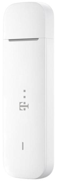 HUAWEI USB LTE modem E3372h, T-mobile