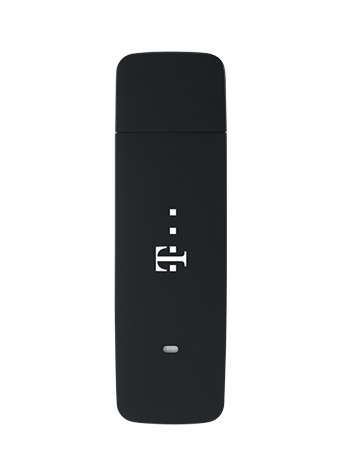 ALCATEL LTE modem  ONETOUCH 4G PLUS T-Mobile