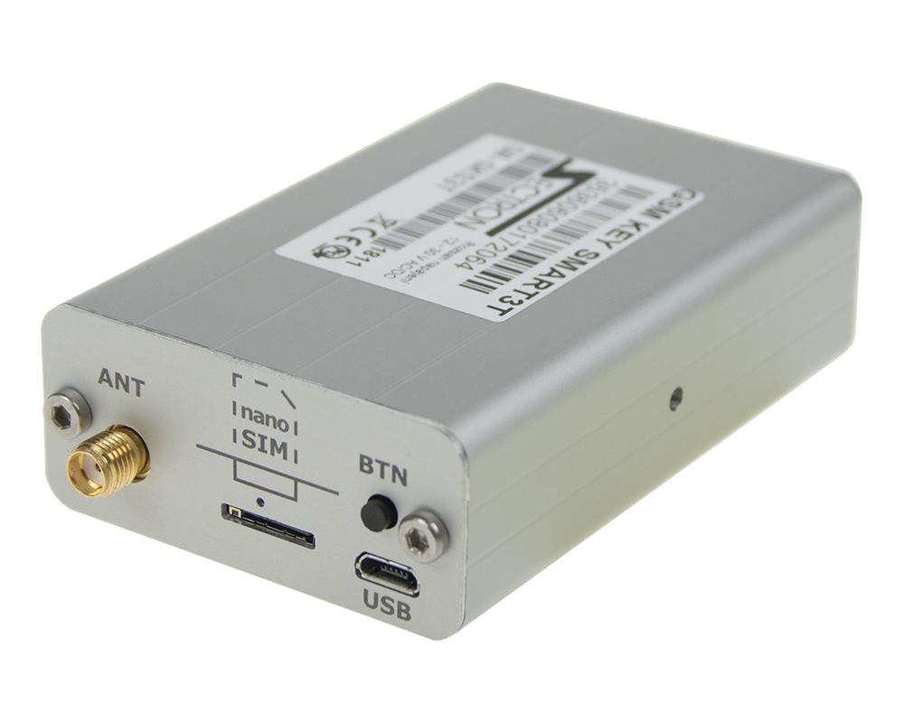 GSM KEY SMART 3