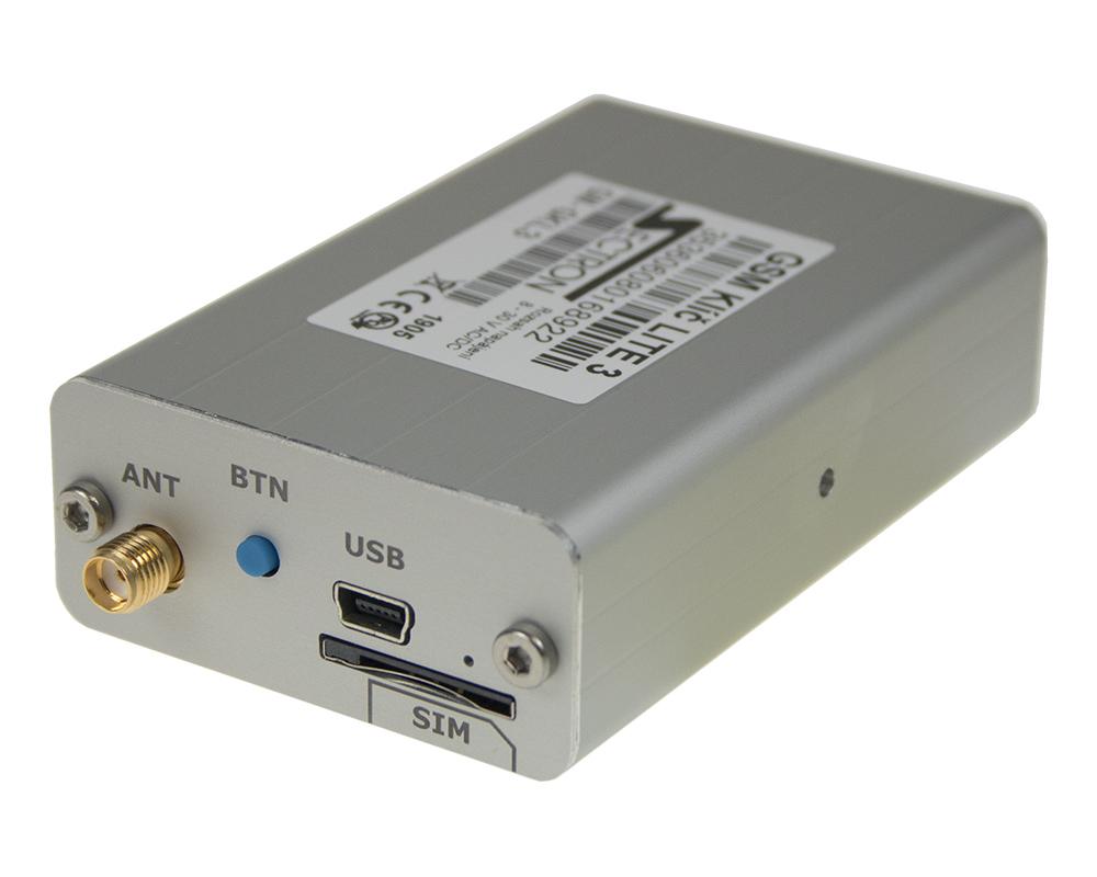 GSM KEY LITE 3