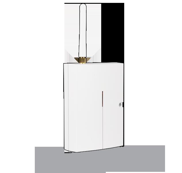 Jablotron GD-04K Univerzální GSM komunikátor a ovladač - GD-04K