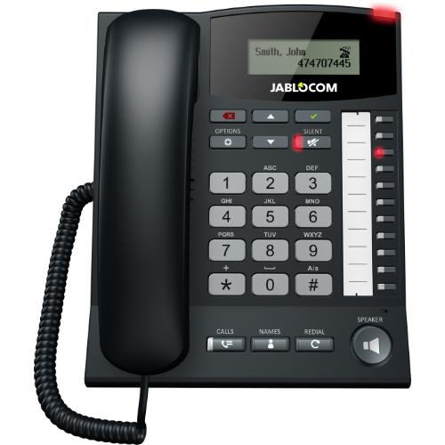Jablocom Essence (GDP-06)