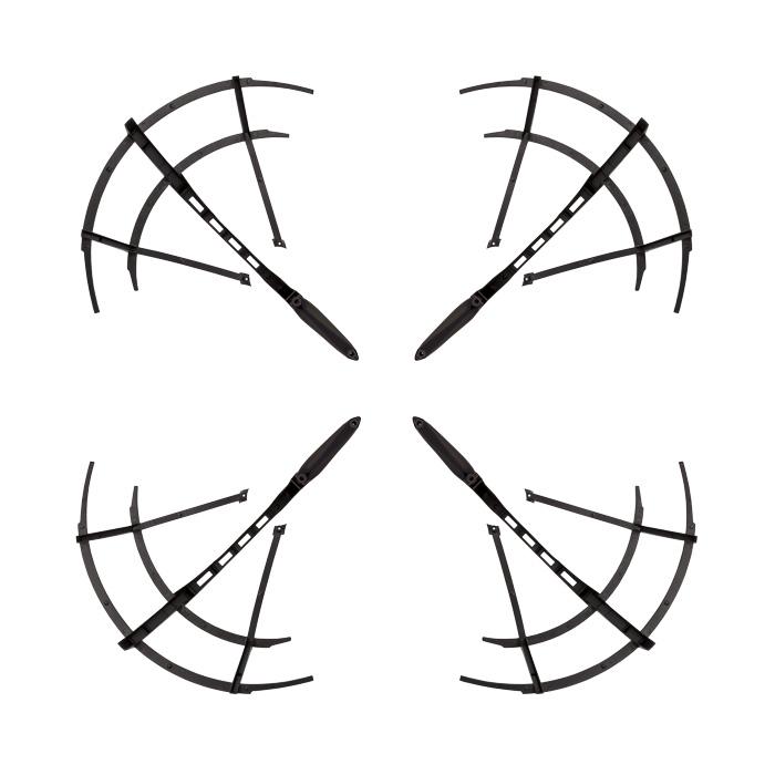 Forever ochrana vrtule pro dron VORTEX ( 4 ks )