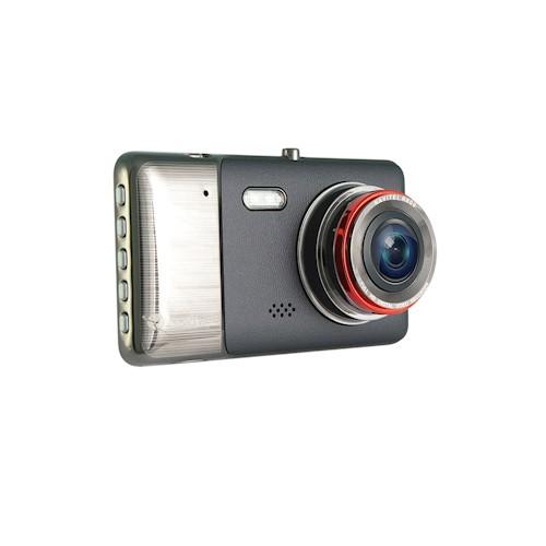 Navitel kamera do auta R800