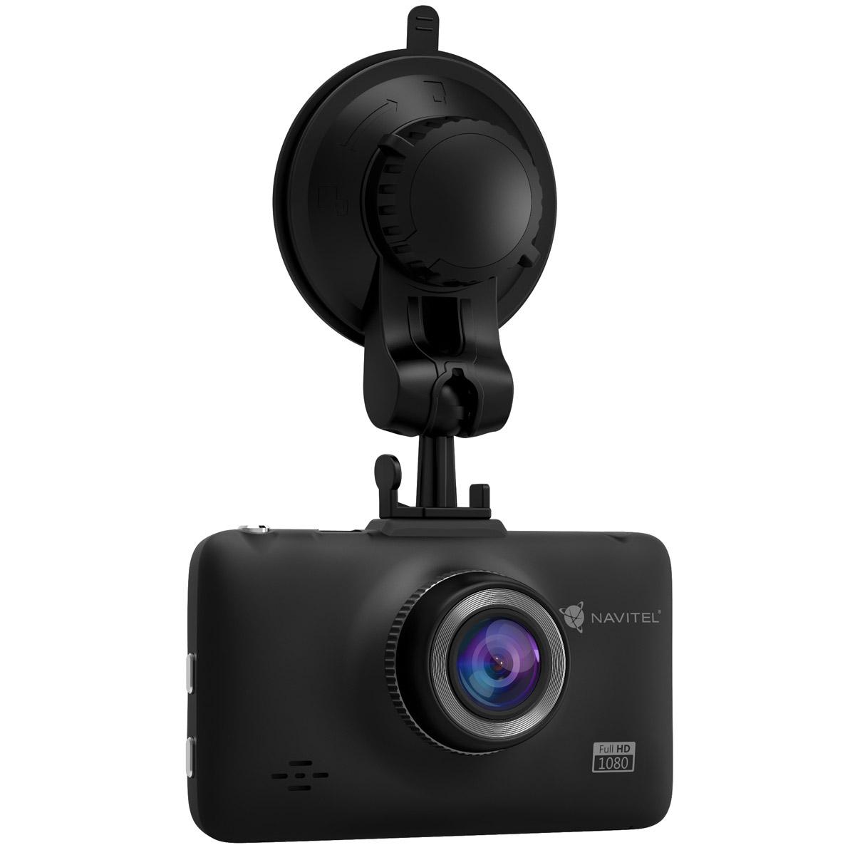 Navitel kamera do auta CR900 - CAMNAVICR900