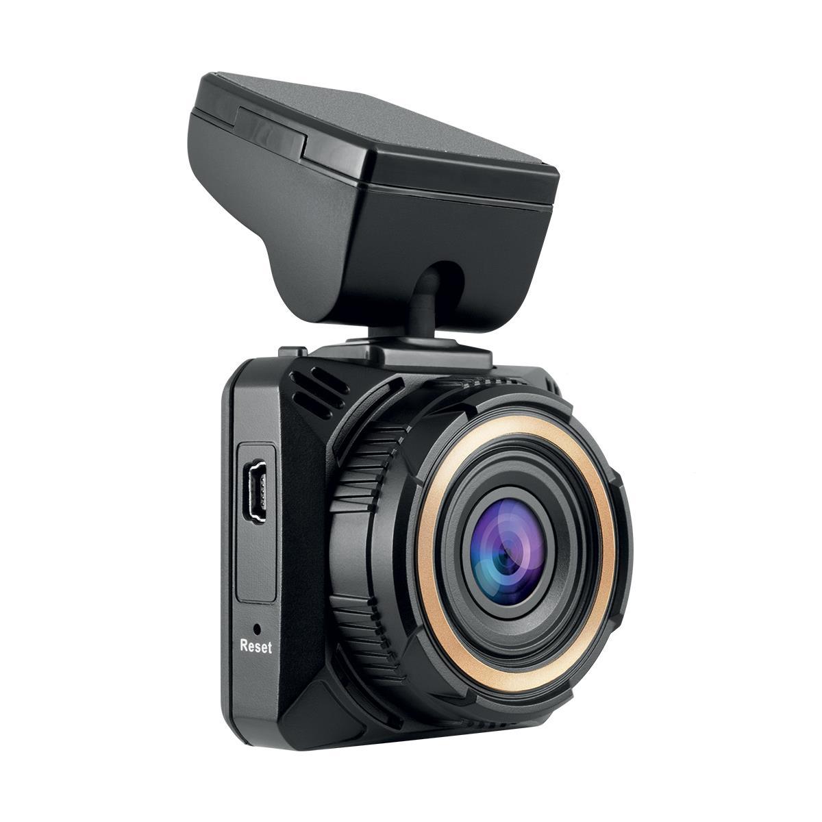 Navitel kamera do auta R600 Quad HD - CAMNAVIMR600QHD
