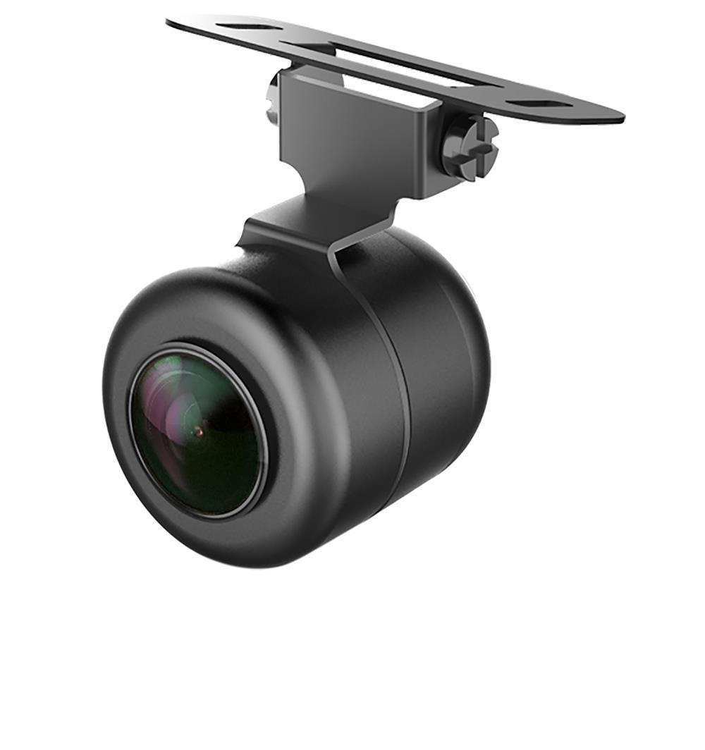 Zadní kamera pro záznamovou kameru Navitel MR250